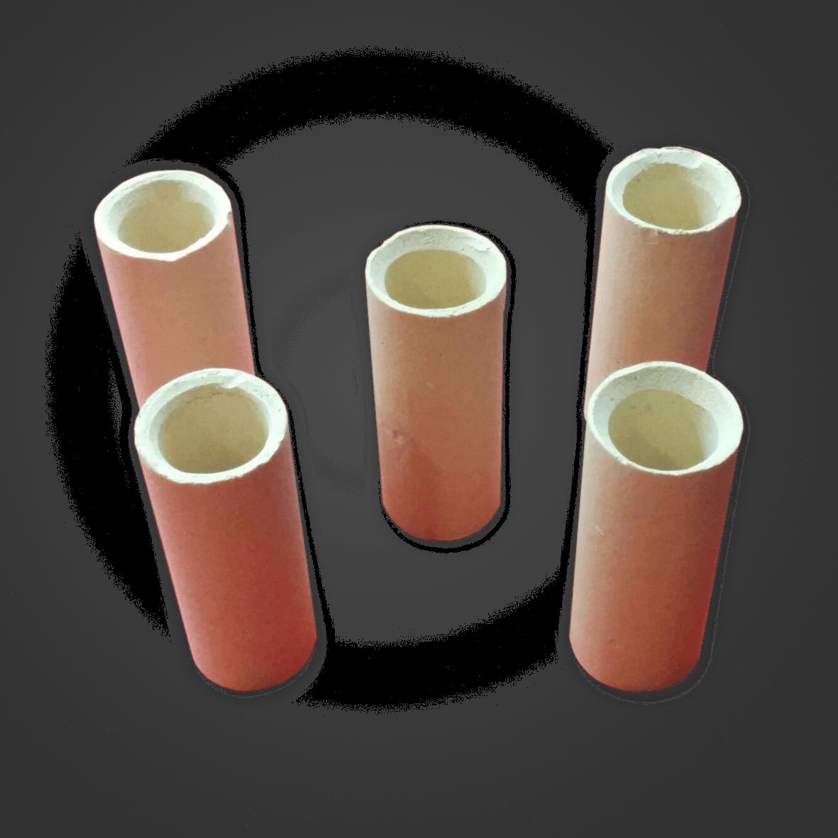 Ceramic Products Ceramic Tubes Ceramic Bush In Mumbai